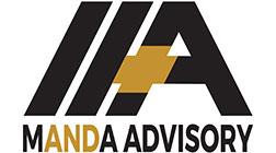 MandA Advisory